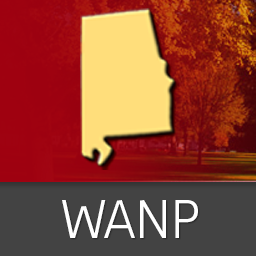 West alabama avatar 256x256