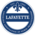 Lafayette Region of LANP