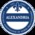 Alexandria Region of LANP