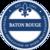 Baton Rouge Region of LANP