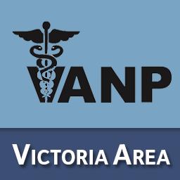 Victoria area avatar 256x256