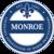 Monroe Region of LANP