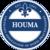 Houma Region of LANP