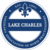 Lake Charles Region of LANP