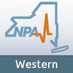 Npa western avatar