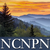 North Carolina Nurse Practitioner Network