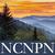 North Carolina Nurse Practitioner Network