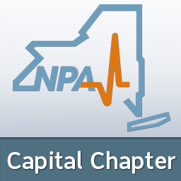 Npa capital chapter avatar