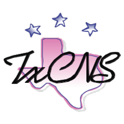 Txcns avatar 256x256