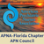APNA-Florida Chapter APN Council