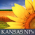 Kansas Nurse Practitioners