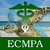 Emerald Coast Midlevel Providers Association