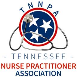 Tennessee npa avatar 20171