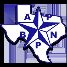 Permian basin2018 avatar