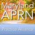 Maryland APRN Independent Practice Alliance