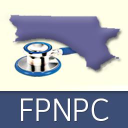 Fpnpc avatar 256x256