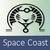 Space coast avatar 256x256