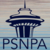 Puget Sound Nurse Practitioner Association