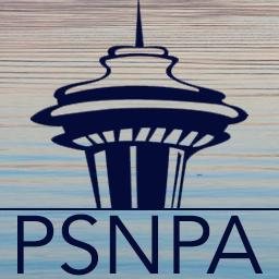 Psnpa avatar