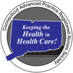 Connecticut Advanced Practice Registered Nurse Society