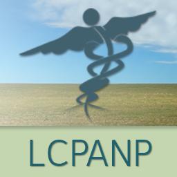 Lcpanp avatar 256x256