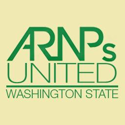 Arnps wa state avatar2