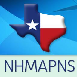 Nhmapns avatar 256x256