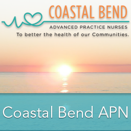 Coastal bend apn avatar