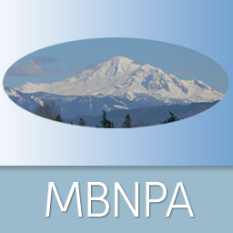 Mbnpa avatar 256x256