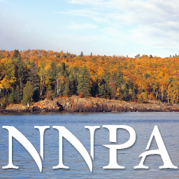 The Northern Minnesota Nurse Practitioner Association | ENP