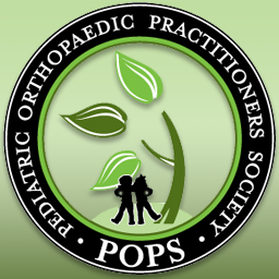 Pediatric orthopaedic practitioners society avatar