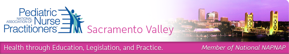 Sacramentovalley new header1