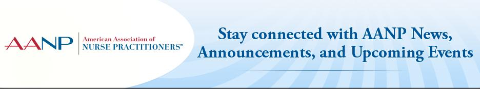 Aanp header 2013