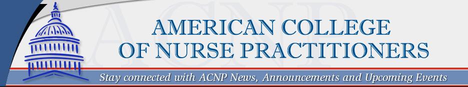Acnp header