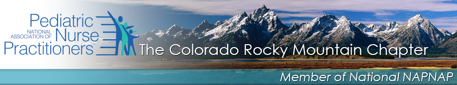 Rocky mountain napnap