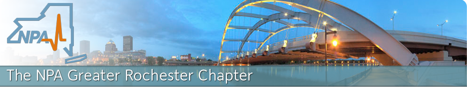 Npa greater rochester header 10 13