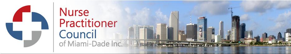 Miami dade header 2017