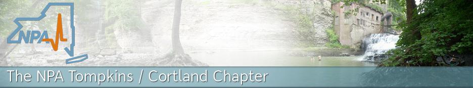 Npa tompkins cortland chapter 10 13
