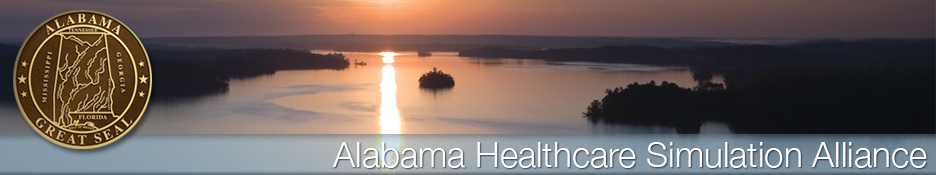 Alabama healthcare simulation alliance