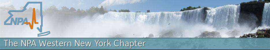Npa western chapter 10 13