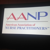 AANP Fellows Induction 6-23-16