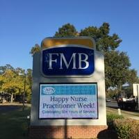 Nurse Practitioner Week Highlights