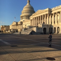 Washington Health Policy Conference 2017