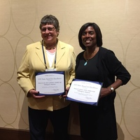 2017 AANP State Award for Excellence Winners