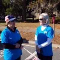 Veteran's Day Parade 11/11/17
