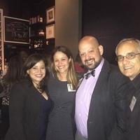 NP Council of Miami-Dade Fall Meeting
