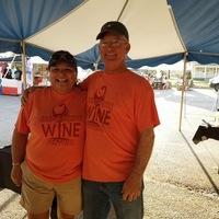 2017 - CC Wine Festival