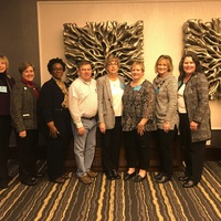 AL Region 11 AANP Representatives