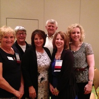 11th Annual FNPN Conference