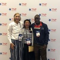 31st Annual TNP Conference 2019 Austin TX